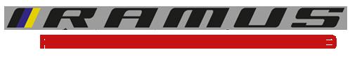 Ramus Porscha Logo